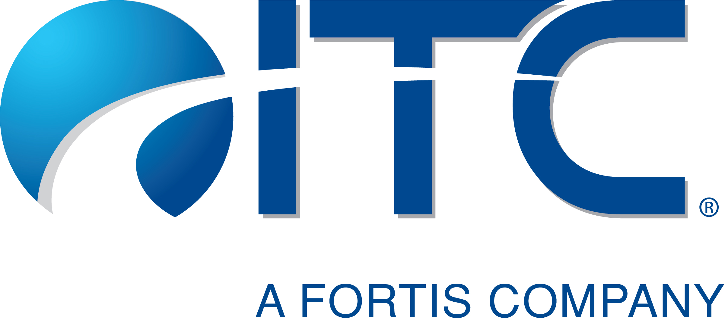 ITC Fortis